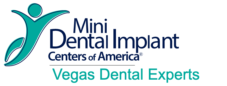vegas dental experts